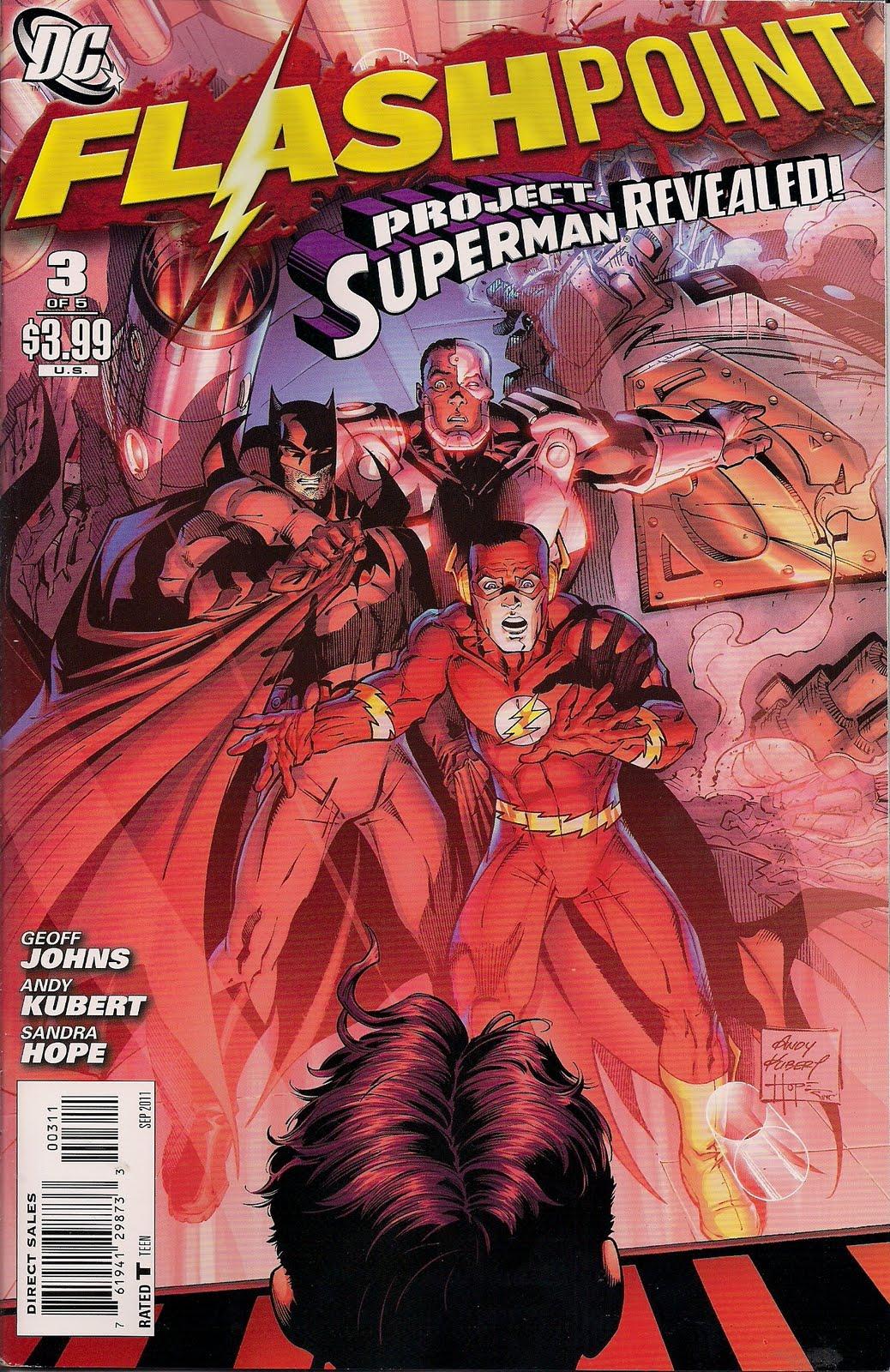 3 set FLASHPOINT LOIS LANE and the RESISTANCE #1 2 3 GRIFTER SUPERMAN DC COMIC